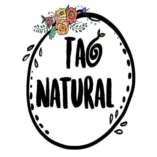 Tao Natural
